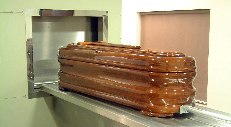 crematorio-05
